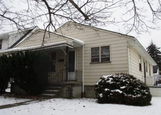 Casa en ejecución hipotecaria in Youngstown, OH, 44509,  N RICHVIEW AVE ID: F4372372