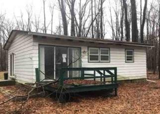 Casa en ejecución hipotecaria in Pocono Summit, PA, 18346,  BEECH RIDGE DR ID: F4372379