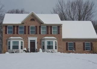 Casa en ejecución hipotecaria in Blair Condado, PA ID: F4372400