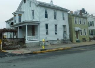 Foreclosure Home in Lebanon county, PA ID: F4372413