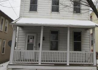 Casa en ejecución hipotecaria in Blair Condado, PA ID: F4372415