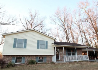 Foreclosure Home in Carroll county, MD ID: F4372427