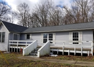 Foreclosed Home in CHESAPEAKE RD, Charlestown, MD - 21914