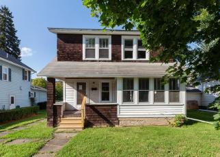 Foreclosed Home en FREEMAN ST, Corning, NY - 14830