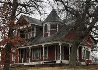 Foreclosure Home in Cherokee county, KS ID: F4372492