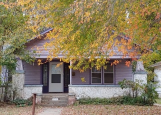 Foreclosure Home in Kay county, OK ID: F4372496