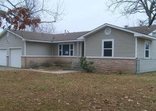Foreclosure Home in Cherokee county, KS ID: F4372511
