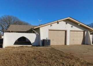 Foreclosure Home in Cleveland county, OK ID: F4372513