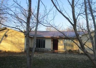 Foreclosure Home in Broken Arrow, OK, 74014,  E 43RD ST S ID: F4372518