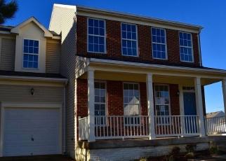 Casa en ejecución hipotecaria in Stafford, VA, 22556,  RAMSEY DR ID: F4372530