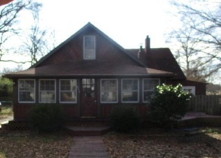 Foreclosure Home in Anne Arundel county, MD ID: F4372533