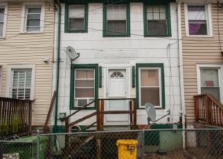 Casa en ejecución hipotecaria in Curtis Bay, MD, 21226,  CURTIS AVE ID: F4372537
