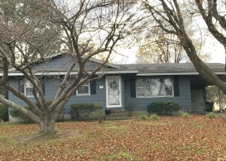 Foreclosure Home in Talbot county, MD ID: F4372538