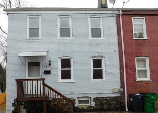 Foreclosure Home in Dutchess county, NY ID: F4372546