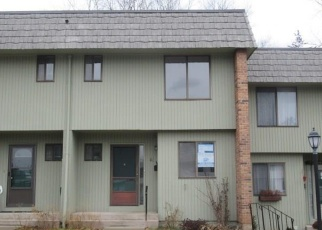 Foreclosure Home in Middlesex county, CT ID: F4372552