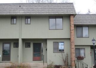 Casa en ejecución hipotecaria in Middlesex Condado, CT ID: F4372552