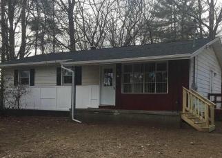 Foreclosure Home in Saratoga county, NY ID: F4372579