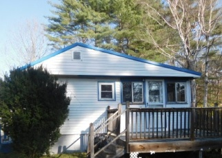 Foreclosure Home in Grafton county, NH ID: F4372607