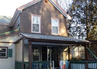 Foreclosure Home in Fulton county, NY ID: F4372614