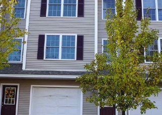 Foreclosure Home in Rochester, NH, 03839,  SPLIT ROCK DR ID: F4372617