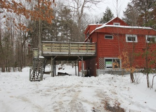 Foreclosure Home in Windham, ME, 04062,  LANTERN LN ID: F4372621