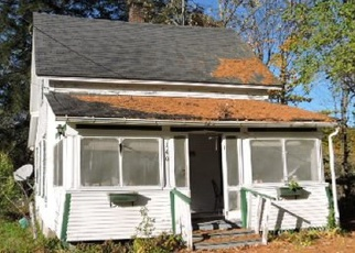 Foreclosure Home in Brandon, VT, 05733,  MIDDLE RD ID: F4372624