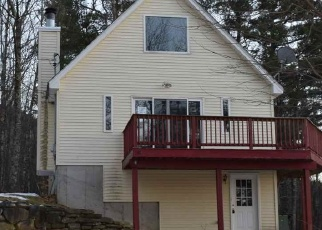 Foreclosure Home in Strafford county, NH ID: F4372627