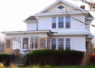 Foreclosure Home in Schoharie county, NY ID: F4372630