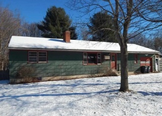 Foreclosure Home in Manchester, NH, 03104,  N READING ST ID: F4372637
