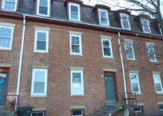 Foreclosure Home in Albany county, NY ID: F4372648
