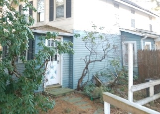 Foreclosure Home in Passaic county, NJ ID: F4372667