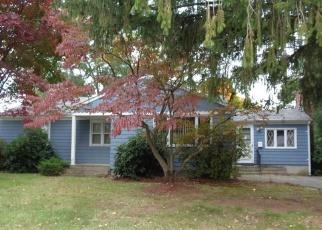 Foreclosed Homes in Johnston, RI, 02919, ID: F4372675