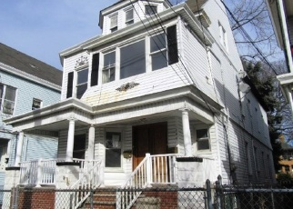 Foreclosure Home in Passaic county, NJ ID: F4372687