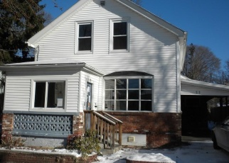 Foreclosed Homes in Pawtucket, RI, 02860, ID: F4372697