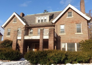 Foreclosure Home in Springfield, MA, 01108,  RANDOLPH ST ID: F4372698