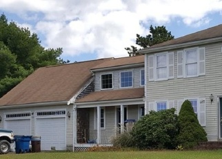 Foreclosed Homes in Plymouth, MA, 02360, ID: F4372699