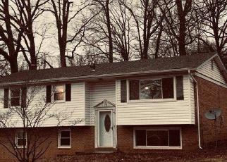 Casa en ejecución hipotecaria in Charles Condado, MD ID: F4372708