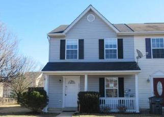 Foreclosure Home in Saint Marys county, MD ID: F4372720