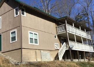 Foreclosure Home in Campbell county, TN ID: F4372731