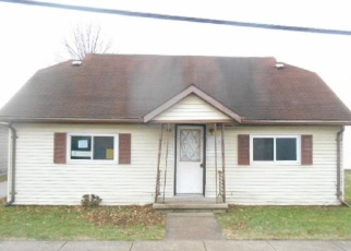 Foreclosure Home in Ripley county, IN ID: F4372734