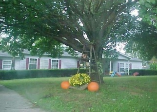 Foreclosure Home in Grant county, KY ID: F4372744