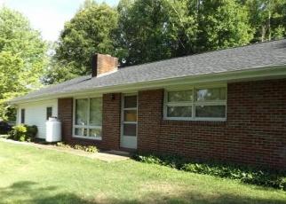 Casa en ejecución hipotecaria in Scott Condado, VA ID: F4372748