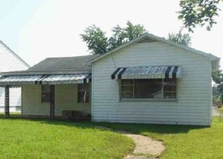 Foreclosure Home in Ashland, KY, 41101,  WILLIAMS AVE ID: F4372762