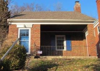 Casa en ejecución hipotecaria in Cincinnati, OH, 45205,  LOUBELL LN ID: F4372763
