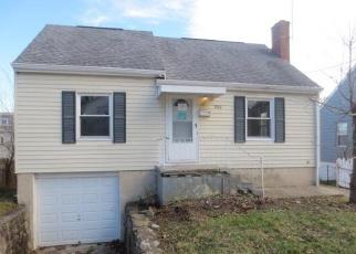 Casa en ejecución hipotecaria in Cincinnati, OH, 45212,  AVILLA PL ID: F4372770