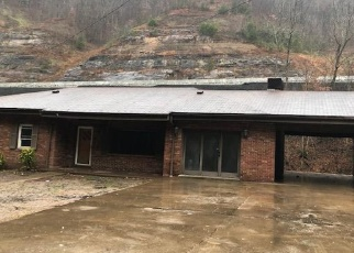 Foreclosure Home in Pike county, KY ID: F4372774