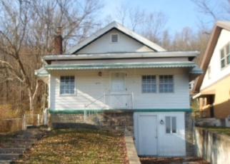 Foreclosure Home in Kenton county, KY ID: F4372793