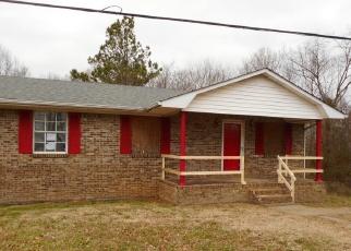 Foreclosure Home in Stewart county, TN ID: F4372806