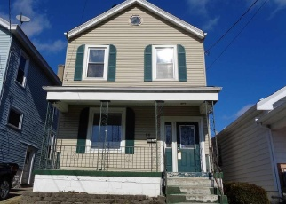 Foreclosure Home in Kenton county, KY ID: F4372810