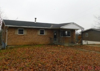 Foreclosure Home in Grant county, KY ID: F4372815